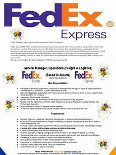 Job Advertisements Samples Job Advertisement Poster Example Docshare Tips