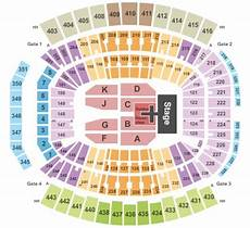 Everbank Field Jacksonville Fl Seating Chart Everbank Field Tickets In Jacksonville Florida Everbank