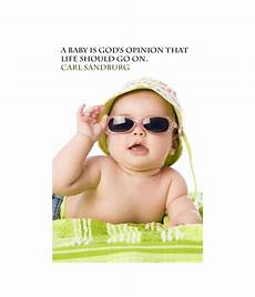 Cute Babies Poster Buy Shopolica Glossy Cute Funny Baby Poster Best Prices