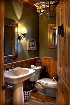 country bathroom ideas 28 rustic bathroom ideas impact to atmosphere