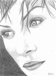 i miei disegni di i miei disegni volti