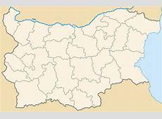 negara bulgaria   romadhontagainfo
