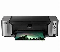 Canon Pixma Pro 100 Orange Light Canon Pixma Pro 100 13 X 19 Inch Professional Photo Inkjet