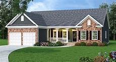 Home Design Story Move Door House Plan 72621 At Familyhomeplans