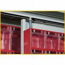 pannelli scorrevoli per cabine armadio armadio porta minuteria per cassettiera castellani shop