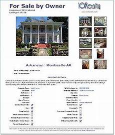 List House For Sale By Owner Free 1000 Images About Selling My Parents Houae On Pinterest