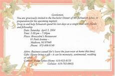 contoh undangan pernikahan dalam bahasa inggris beserta