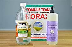 easy to make kitchen cabinet cleaner ehow