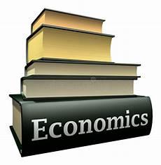 education books education books economics stock illustration