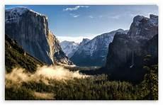 Nature 4k Wallpaper For Tablet by Nature Ultra Hd Desktop Background Wallpaper For 4k Uhd Tv