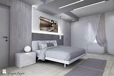 pareti grigie da letto vari da letto matrimoniale con vernice sulla
