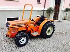 porta portese vendita auto usate trattori agricoli usati macchine goldoni 3050 dt usato
