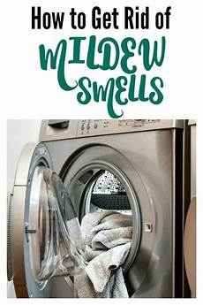 How To Get Rid Of Musty Smell In Furniture Get Rid Of Mildew Smells In The Laundry 3 Easy Solutions