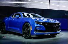 2020 the all chevy camaro 2020 chevrolet camaro 2ss coupe rwd 2019 2020 chevy
