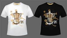 Dark And Light How To Get Iron Different Types Of T Shirt Printing Methods 2020 In