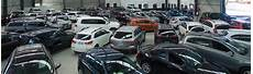 Used Motor Vehicle Motor Vehicle Wholesale Used Car Dealer At Cardiff Car