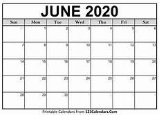 planner june 2020 june 2020 june 2020 printable calendar 123calendars com