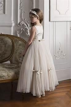 luxury dress with silk jacquard