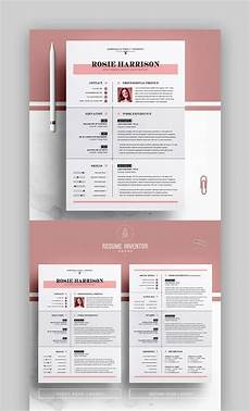 modern sales resume 2020 29 best contemporary resume cv templates new modern