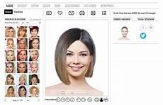 frisuren damen eigenes foto elegante frisuren 228 ndern haarefrisurenstil