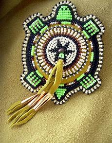 best 25 beading patterns ideas on