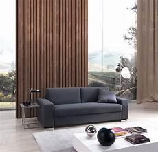 divani bassi i nuovi divani quot in linea quot presentati al salone mobile
