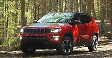 jeep compass release date 2019 jeep compass trailhawk 4x4 suv specifications