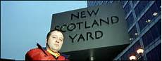 news programmes panorama archive the bent cop