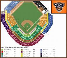 Detroit Tigers Seating Chart With Rows 1372266103 2e399eebcb Jpg