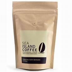 Coffee Bag Coffee Packaging Bags Coffee Bag Coffee Packing Bags