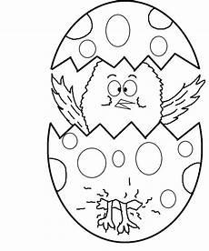 Malvorlagen Ostereier Ideen Ausmalbilder Kostenlos Ausdrucken Malvorlagen Zu Ostern