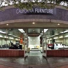 Hardware Designs Fairfield California Furniture 13 Photos Interior Design 932