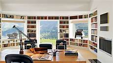 before after home office renovations from ad readers