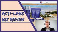 Acti Labs Acti Labs Review What You Must Know Before Joining The