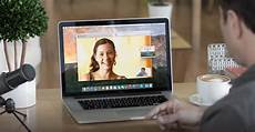 Skype Net Worth How To Record Interviews On Skype Podcasting Music