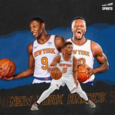 malvorlagen new york knicks new york knicks 2019 20 season preview def pen
