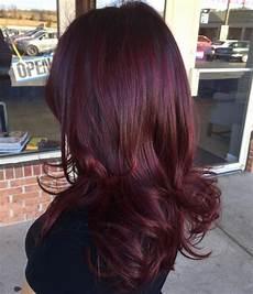 hair burgundy 45 shades of burgundy hair burgundy maroon