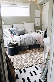 Bedroom Ideas For A Small Room 20 Tiny Bedrooms That Will Inspire Some Big Ideas