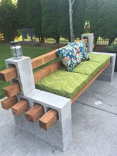 22 doable diy projects for diy patio furniture diy