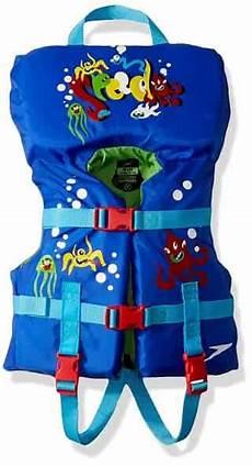 Speedo Toddler Jacket Sons 7 Best Jackets For