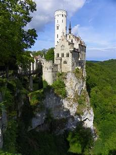 Historical Castles Do Not Miss These Castles In Germany Especially