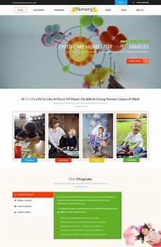 Online Education Templates Free Download 30 School College University Academic Free Online