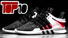 adidas clothes top 10 adidas shoes of 2017