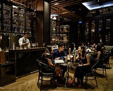 Image result for abar��