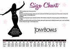 Tony Bowls Dress Size Chart Tony Bowls Size Chart For Designer Dresses Rissyroos Com