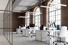 Architecture Trends Office Interior Design Trends And Ideas For 2020 Rap