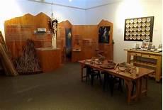 Native American Cultural Center Satwiwa Native American Indian Culture Center In Newbury