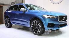 Volvo Xc60 2020 by 2020 Volvo Xc60 Price Review Specs Release Date 2020