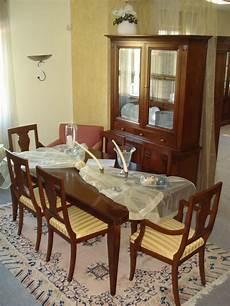sala da pranzo arte povera sala da pranzo selva mod voltaire arte povera legno