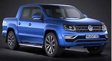 2019 vw amarok 2019 vw amarok exterior interior specs and price 2019